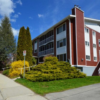 203- 620 SECOND ST | NELSON