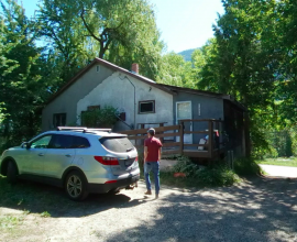 1455 HIGHWAY 3- FULL REVIEW